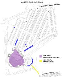 Printable Van Wezel Seating Chart Sarasota Florida Van Wezel Performing Arts Hall