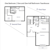 One Bedroom Apartment Layout One Bedroom Apartment Plans Decorate My House