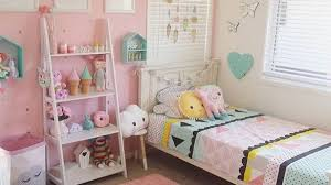 decor ideas bedroom. Decorations For A Girls Bedroom Decor Ideas Sustainablepals Inspiration