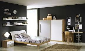 Small Picture Teenage Room Colors Gorgeous 6 Teenage Bedroom Color Schemes
