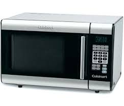 kenmore microwave countertop 3 pick best small microwave kenmore microwave countertop