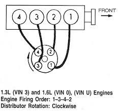 2004 grand prix spark plug wiring diagram 2004 trailer wiring 2000 toyota sienna firing order diagram