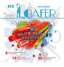 The Loafer May 31st By The Loafer Issuu