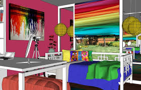 girl bedroom ideas for 11 year olds. Bedroom Furniture For 2 Year Old Home Pleasant Girl Ideas 11 Olds T