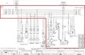 kawasaki mule 610 wiring diagram gooddy org kz550 wiring diagram at Free Kawasaki Wiring Diagrams