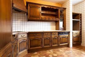 Mobilier Cuisine Rustique Meuble Cuisine Rustique Maha De Meuble