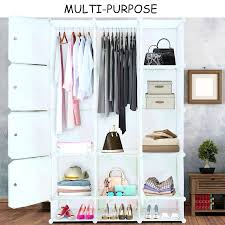 gorgeous wardrobe storage closet h m s remaining ameriwood kendrick wardrobe storage closet