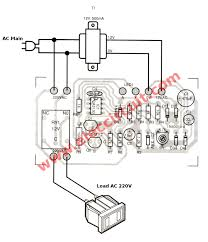 whole house stereo wiring diagram whole discover your wiring potentiometer wiring led whole house stereo wiring diagram furthermore potentiometer wiring led furthermore 1951 willys pickup