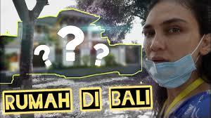 Terhitung beberapa judul sinetron dan ftv juga tak luput. Luna Maya Jalan Jalan Sama Ibu Liat Rumah Baru Di Bali Youtube