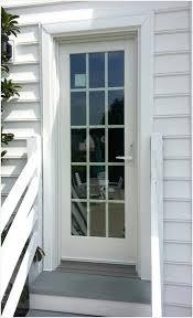single patio doors. Wonderful Doors Best Single Patio Door Luxury Fabulous Hinged Marvelous With Doors O