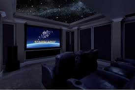 STARSCAPES F/X Space Ceilings - Ultra Realistic Bedroom Stargazing ...