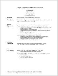 Resume Writers Near Me Tips for Resume Services Near Me 24 Resume Ideas 1
