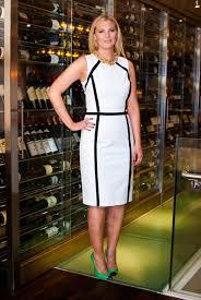 Restaurant Hostess What I Wear To Work Wolfgang Pucks Power Hostess
