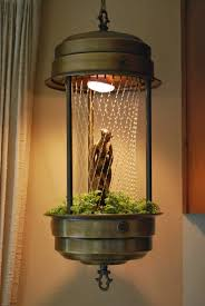 rain lamps nice antique oil dripping lamp 8 visaopanoramica com