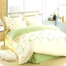 forest green bedding forest green comforters medium size of comforter comforter set king olive bedding sets forest green
