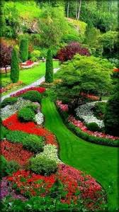 garden these amazing live wallpapers will brighten your every day life graphics of pretty sceneries and crops will surely give you superb feeling and