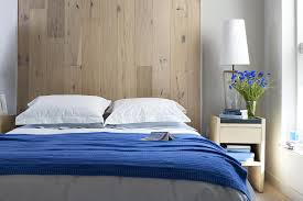 Feng Shui Bedroom Bed How To Feng Shui Your Bedroom