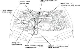 96 accord v6 engine diagram wiring diagrams terms 96 accord engine diagram wiring diagram mega 96 accord engine diagram wiring diagram load 96 accord