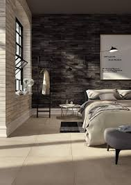 Tile By Design Hmade Stylish Interior Design Of Porcelain Tiles By Mirage