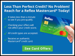 To confirm terms and conditions, click the apply now button and review info on the secure credit card terms page. Pre Qualified Vs Pre Approved Credit Cards Continenal Finance Blog