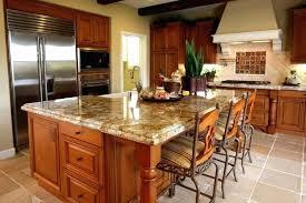modern kitchen countertops kansas city and mo granite