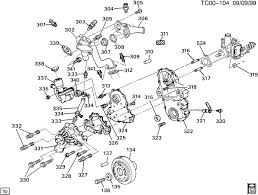 1997 gmc yukon engine diagram 1997 wiring diagrams