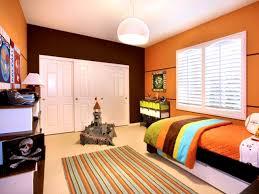 Orange Bedroom Accessories Orange Bedroom Accessories Home