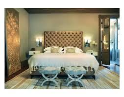 bedroom lighting ideas bedroom sconces. Bedroom Sconce Lighting Wall Sconces Mesmerizing Design Good For Bedrooms . Ideas R