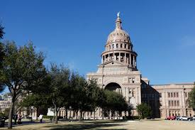 Mental Health Support for Texas Inmates on Lawmakers' Agenda | KUT