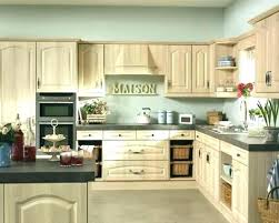 kitchen colors with cream cabinets kitchen wall colors cream cabinets kitchen colors with cream cabinets wall