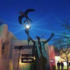 WORRELL GALLERY - Umelecká galéria - Santa Fe, New Mexico - 46 recenzií - 1  879 fotiek | Facebook