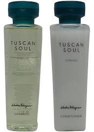Salvatore Ferragamo - <b>Salvatore Ferragamo Tuscan Soul</b> Convivio ...