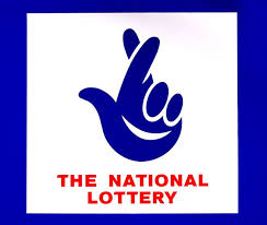 Jackpot Second To Mirror £154m Euromillions Ever Prize Biggest Online - At Increases