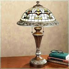 stained glass kit hobby lobby hobby lobby lamp lamps lamp lamp hobby lobby hobby lobby lamp