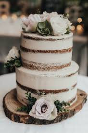 20 Most Beautiful Wedding Cakes Youll Want To See Hallstrom Home
