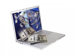 make money online using your blog in easy steps how to make money online using your blog in 5 easy steps