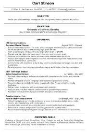 Chief Marketing Officer Resume | Nfcnbarroom.com