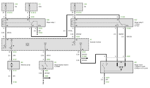 bmw wiring diagram wds bmw wiring diagrams bmw wiring diagram wds e38 wipers%5b1%5d