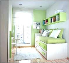 small space bedroom furniture. Ikea Bedroom Furniture Ideas Small Space Living N