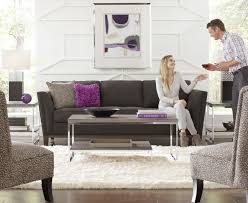 contemporary furniture styles. Awesome Rooms To Go Discount Furniture Guide Clearance U More Image Photos Ideas Contemporary Home Office Styles T