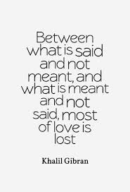 Famous Poetry Quotes Magnificent Poetic Quotes About Life Cool Best 48 Famous Poetry Quotes Ideas On