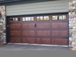 full size of garage door design denver garage door repair car garage door screen strut