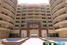 Image Of 1 Bedroom Apartment To Rent In Silicon Arch, Dubai Silicon Oasis  At Silicon ...