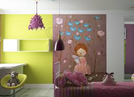 girl bedroom lighting. wonderful bedroom diy bedroom lights using butterfly pendant and girl lighting d