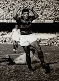 Dida on wn network delivers the latest videos and editable pages for news & events, including entertainment, music, sports, science and more, sign up and share your playlists. Dida Footballer Born 1934 Wikipedia
