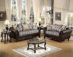 unusual living room furniture. Wonderful Furniture Aarons Furniture Rental Corporate Office Inspirational Unusual Design  Living Room Sets Luxury With Full