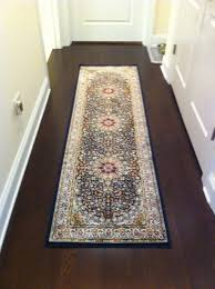 bed bath beyond area rugs lovely rugs bed bath and beyond rugs ideas with bed bath