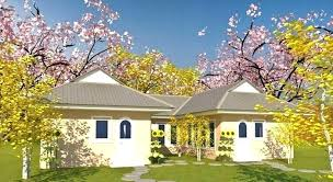 L shaped homes Attached Garage Full Size Of Shaped Homes Floor Plans Home Farmhouse Amusing Small House Single Floor Photo Ideas Floor Design Shaped Homes Floor Plans Home With Unique Plan Farmhouse