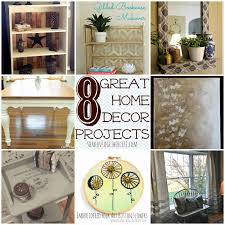 top diy home decor blogs new awesome house blogs decorating ideas liltigertoo of top diy home