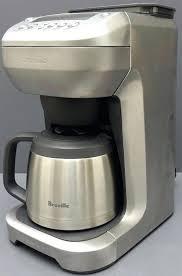 descale coffee maker coffee drinker